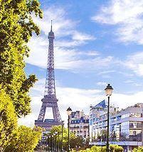 Vente Privee   günstige Hotels in Europa