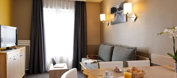 Paris Hotels Disneyland Paris Hotel Angebote ab 55€ bei vente privee