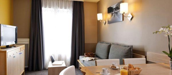 Disneyland Paris Hotel Angebote ab 55€ bei vente privee