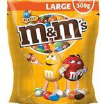 M&M's Peanut – 2kg (4 x 500g) Beutel ab 12,83€