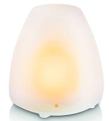 Philips LED Solarleuchte Philips LED Solarleuchte für 9,99€ (statt 13€)