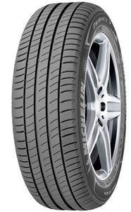 Michelin Primacy 3 205/55 R16 91V Sommerreifen für je 59,39€ (statt 66€)