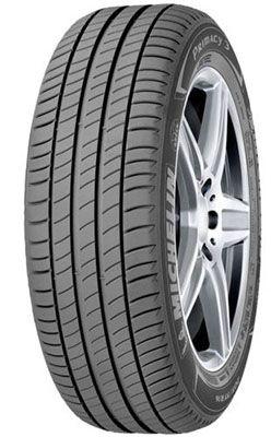 Primacy 3 20555 R16 91V Michelin Primacy 3 205/55 R16 91V Sommerreifen für je 59,39€ (statt 66€)