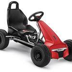 Puky F 550 L Go-Kart für 199,98€ (statt 240€)