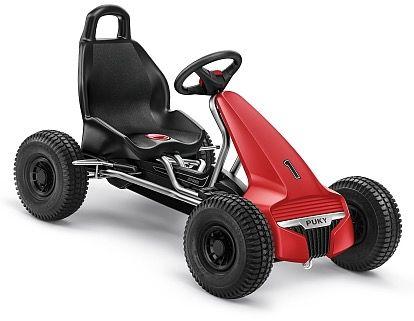 Puky F 550 L Go Kart für 199,98€ (statt 240€)