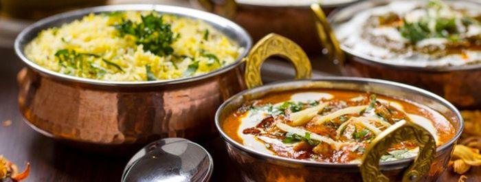 Restaurant Angebote 20% Rabatt auf lokale Restaurant Angebote bei Groupon