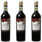 Romeira – Vinho Regional Alentejano Tinto Reserva (2012) portugiesischer Rotwein 6Fl. für 40,92€