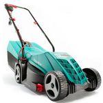 Bosch Rotak 32 – elektro Rasenmäher für nur 69,90€ (statt 86€)