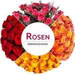Rosen Überraschungspakete für 16,90€ (statt 35€)