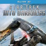 3er Pack 3D Blu-rays für 30€ bei Amazon
