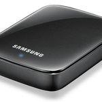 Samsung AllShare Cast Hub für 24,95€ (statt 40€)