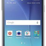 Samsung Galaxy J5 LTE Android Smartphone für 149,90€