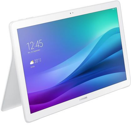 Samsung Galaxy View 18,4″ Android Tablet für nur 539€