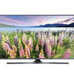 Samsung UE43J5670 – 43 Zoll WLAN Smart TV mit triple Tuner für 429€