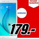 Samsung Galaxy Tab A T555 (9.7″, 16 GB WiFi) für 179€