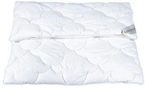 Schlafmond Decke Schlafmond Sommer Bettdecke Elfentraum für 24,95€