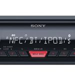 Sony DSX-A400BT Autoradio mit Bluetooth ab 54,99€ (statt 100€)