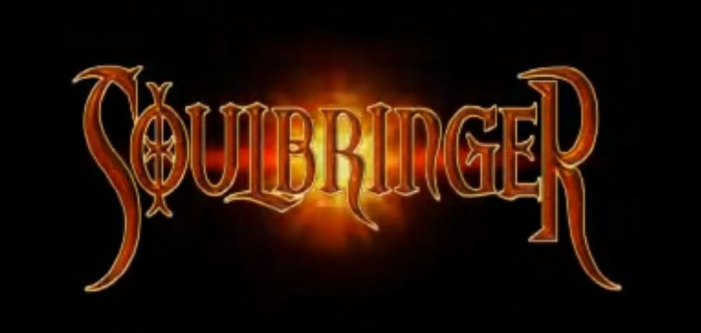 Soulbringer (Steam Key) gratis