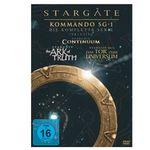 MAGNAT Shadow 207 Standlautsprecher statt 404€ für 247€ bei den SATURN Online Offers