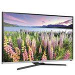 Samsung UE40J5150 – 40 Zoll FullHD TV mit triple Tuner ab 299,90€ (statt 340€)