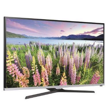 Samsung UE40J5150   40 Zoll FullHD TV mit triple Tuner ab 299,90€ (statt 340€)
