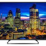 Panasonic Viera TX-55CXW684 – 55 Zoll UHD TV für 899€ (statt 999€)