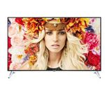 Telefunken XU65A441 – 65 Zoll 3D Smart TV mit UHD für 1100€