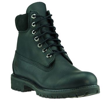 Timberland 6 Inch Timberland 6 Inch Premium Herren Boots für 69,99€ (statt 89€)