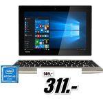 USB Sticks und Notebooks günstig in der Media Markt Toshiba Tiefpreisspätschicht