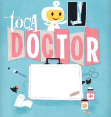 Toca Doctor HD (iOS) gratis statt 2,99€