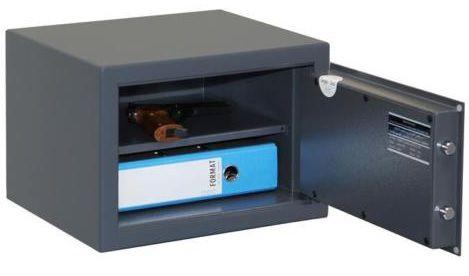 Tresor Safe M 410 Stufe B