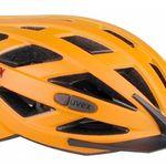Uvex I-Vo Fahrradhelm 52-57cm Kopfumfang für 29,95€ (statt 39€)