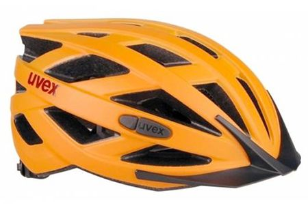 Uvex I Vo Uvex I Vo Fahrradhelm 52 57cm Kopfumfang für 29,95€ (statt 39€)