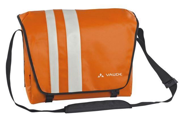 VAUDE Bert   Umhänge Tasche mit Notebookfach ab 23,28€