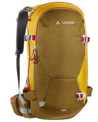 Vaude WO Nendaz Damen Rucksack 24 Liter für 34,25€ (statt 79€)