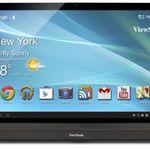 ViewSonic VSD221 – 22 Zoll Full HD AiO PC mit Touch-Display für 229€ (statt 458€)