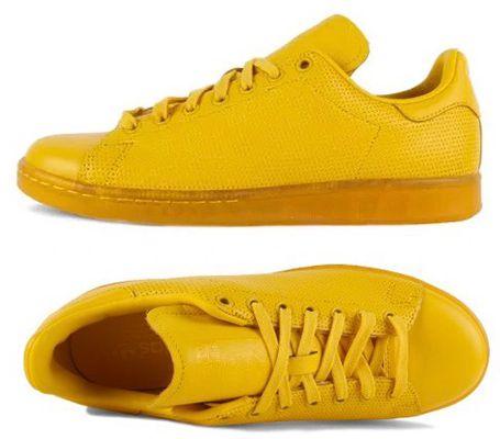 adidas Stan Smith Adicolor Sneaker für 57,23€ (statt 81€)