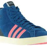 adidas Unisex-Sneaker