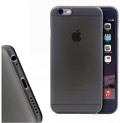 iPhone Huellen
