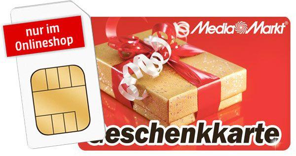 Telekom LTE Flat 3GB nur 2,07€ effektiv   KNALLER!