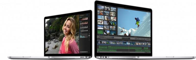 MacTrade: bis 200€ Rabatt auf iMac, MacBooks & Co. bis Mitternacht