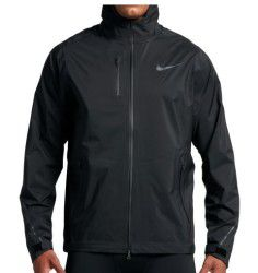 Nike Sale mit bis zu 35% Rabatt + VSK frei