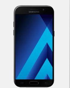 Samsung Galaxy A3 (2017) + Samsung Level Box mini + Congstar AllNet Flat + 2GB Daten für 25€ mtl.