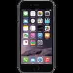 Media Markt mit günstigen Smartphones und Wearables – z.B. iPhone 6 16 GB für 429€ (statt 470€)