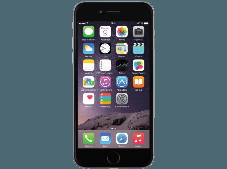 APPLE-iPhone-6-16-GB-Spacegrau-