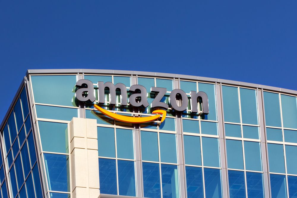 Amazon Amazon Plus Produkt Trick   Versandkosten sparen