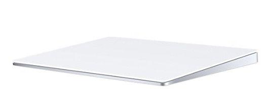 Apple Magic Trackpad 2 Apple Magic Trackpad 2 für 105,48€ (statt 125€)