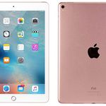 Fehler? Apple iPad Pro 9,7 Zoll 256GB + LTE Rosegold für 873,51€ (statt 1.080€)
