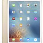 Apple iPad Pro 12,9 Zoll 128GB WiFi in Silber für 699€ (statt 779€)
