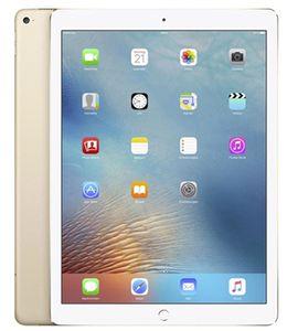 Apple iPad Pro 12,9 Zoll 256GB WiFi für 657€ (statt 999€)   Wie neu